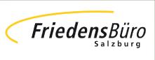 friedensbuero_logo